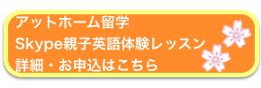 スクリーンショット 2015-03-26 0.16.44